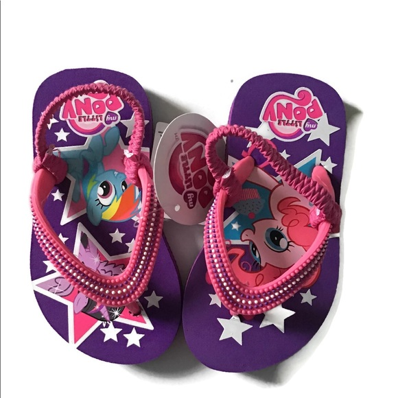 My Little Pony Shoes | My Little Pony